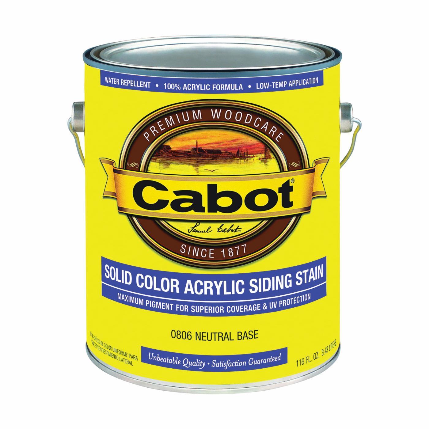 Cabot 806
