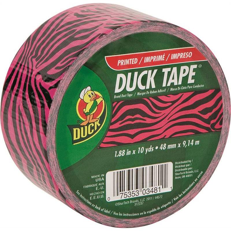 Duck 280338