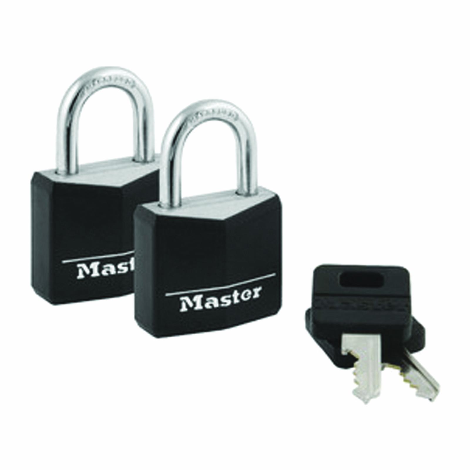 Master Lock 131T