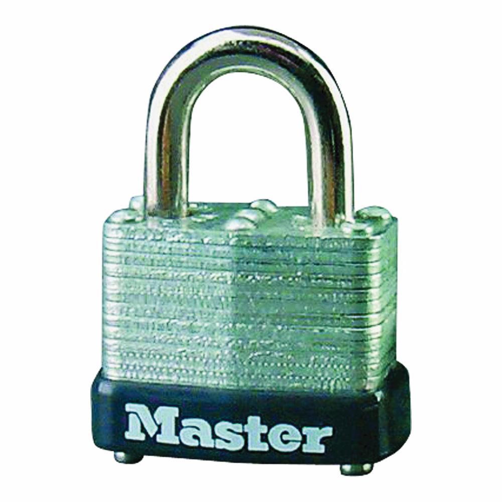 Master Lock 22T