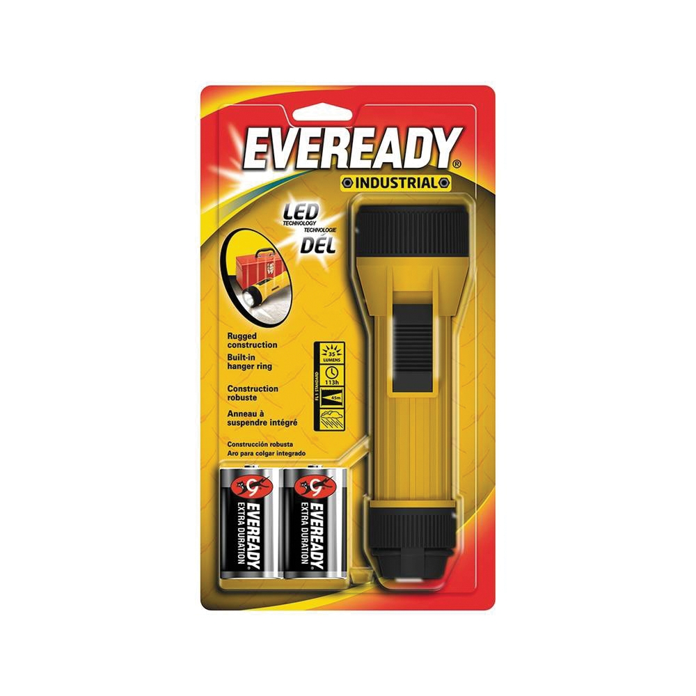 Energizer 14A670143