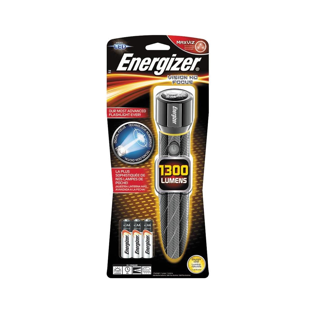Energizer EPMZH61E