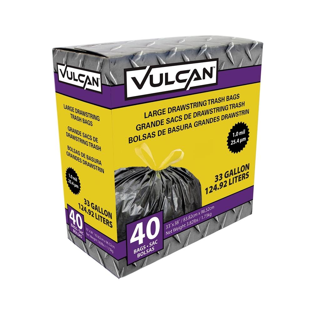 VULCAN FG-O3812-03