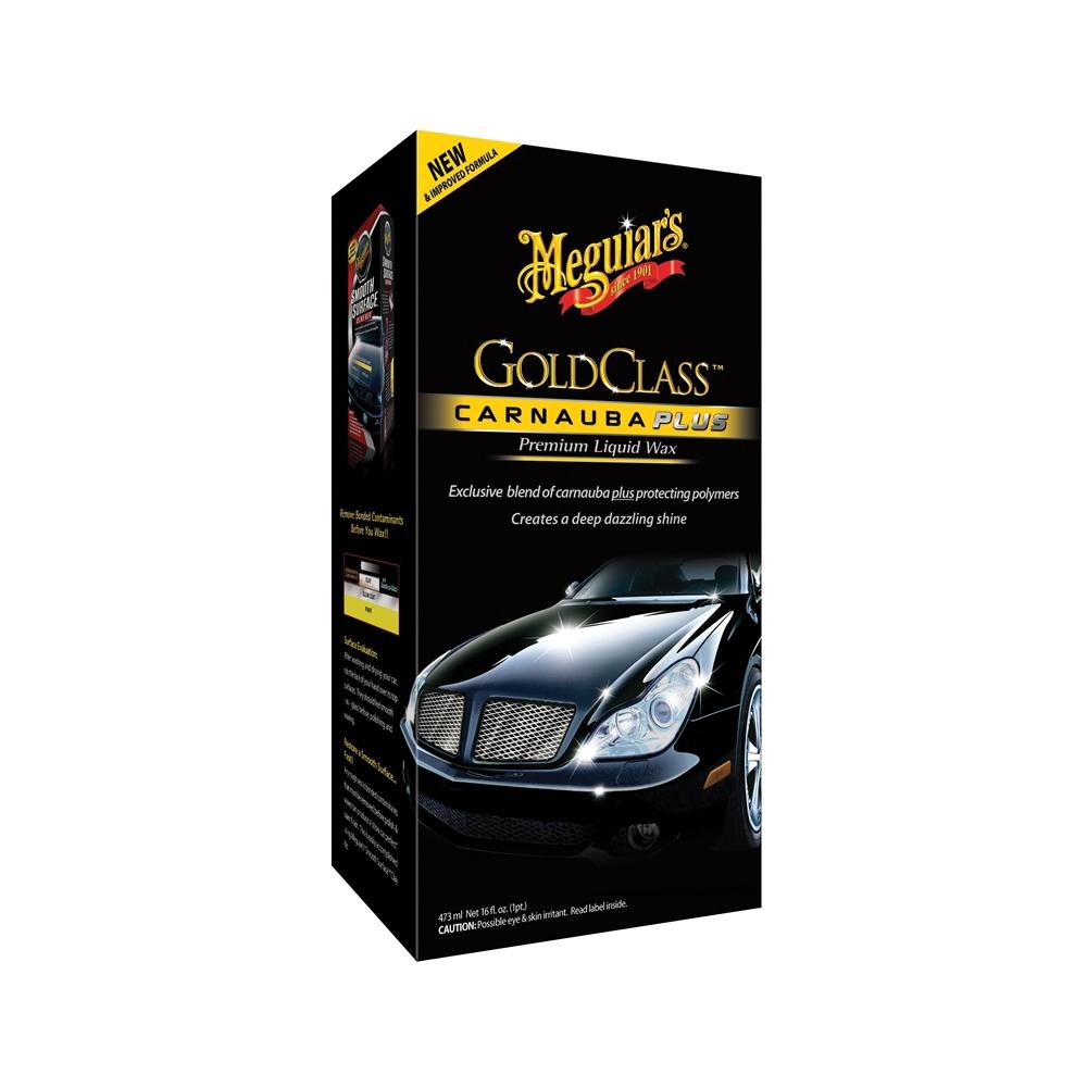 Megquar's G7016