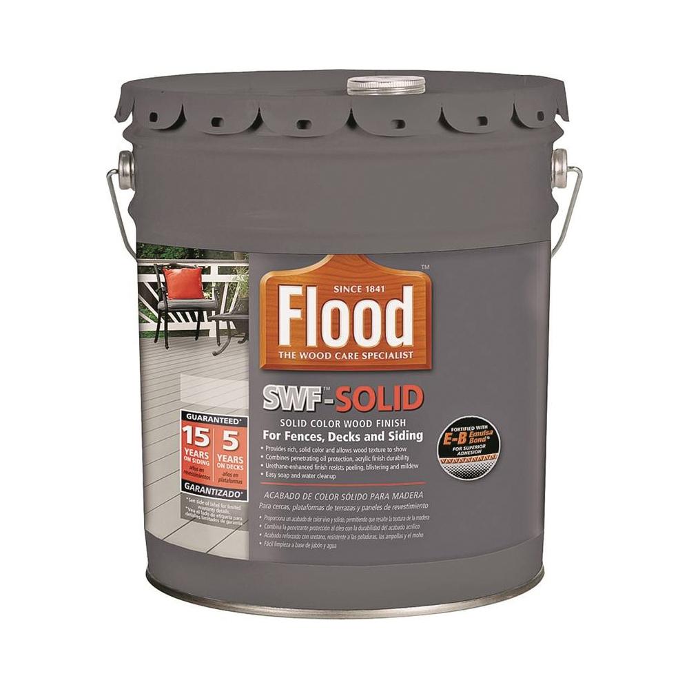 Flood FLD140-05