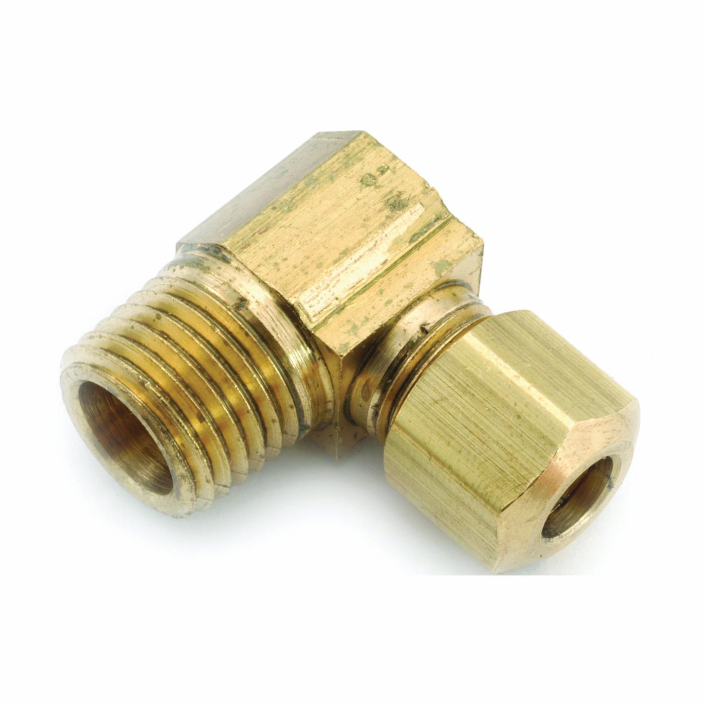 Anderson Metals 750069-0404