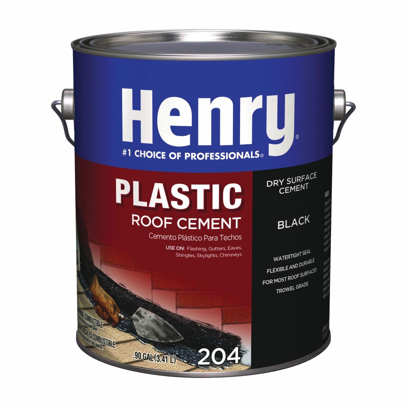 Henry HE204042