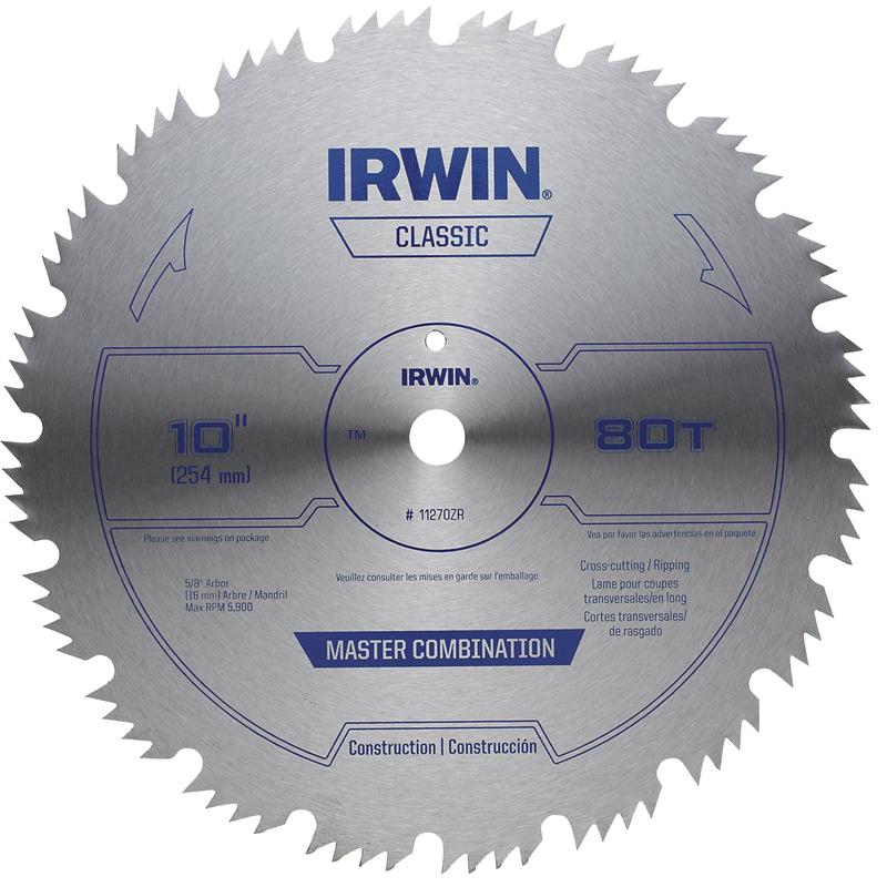 IRWIN 11270ZR