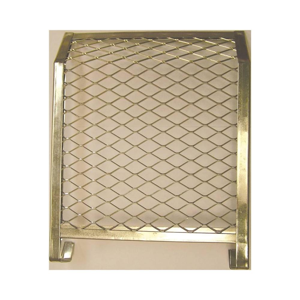 Linzer RM414