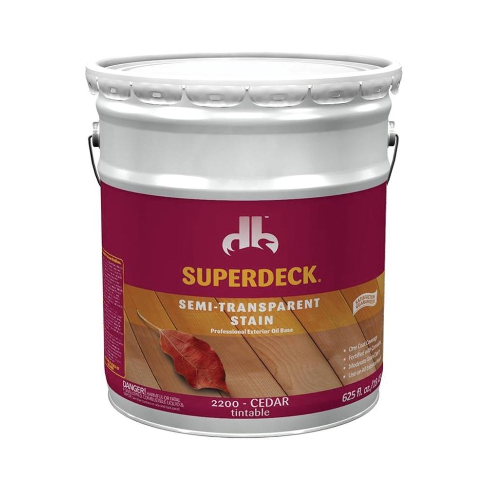Duckback DB0022005-20