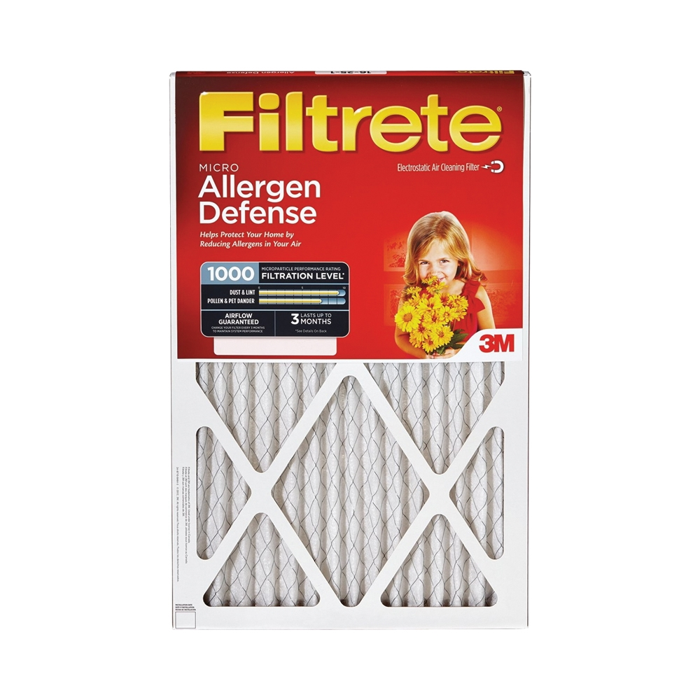 Filtrete 9806DC-6