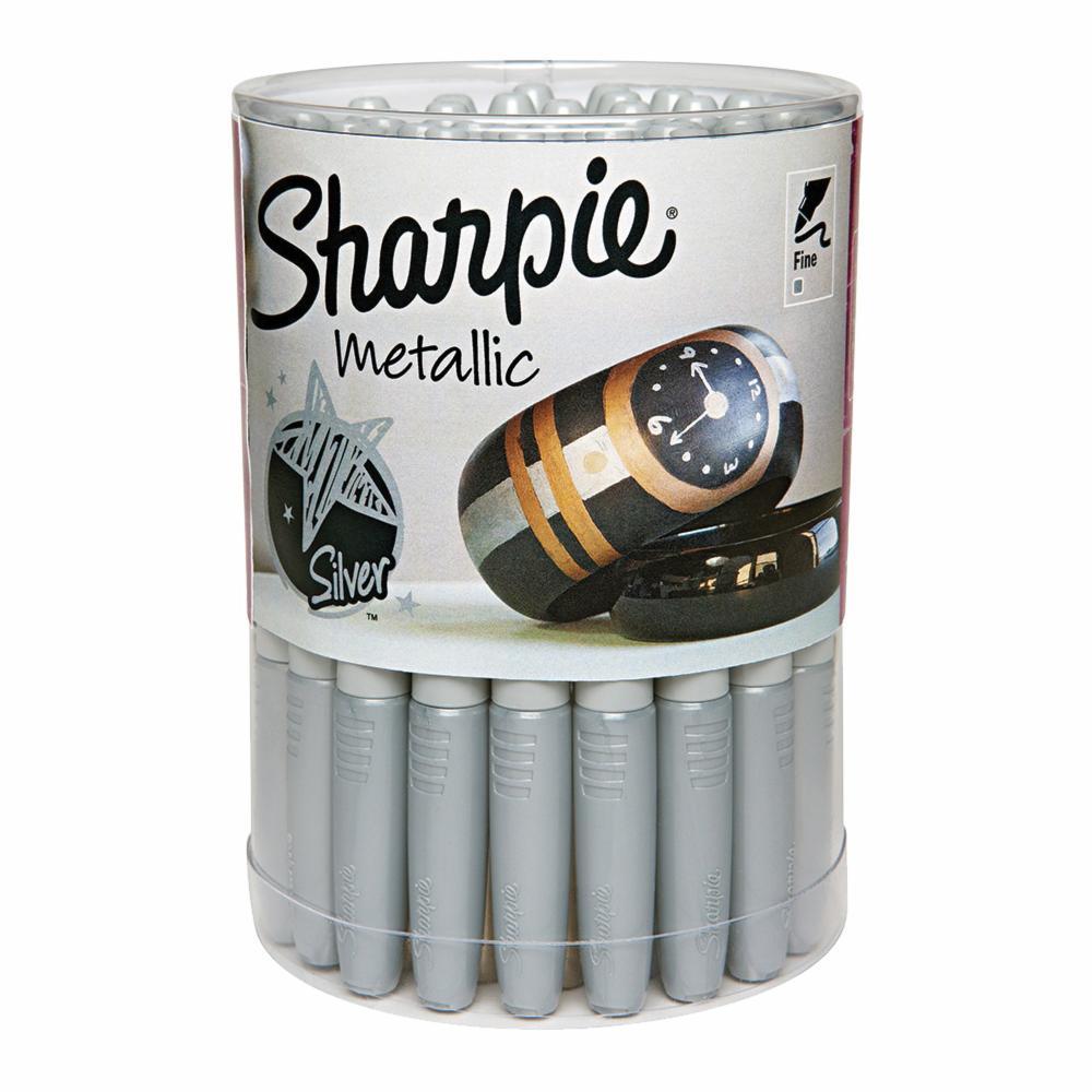 Sharpie 9597