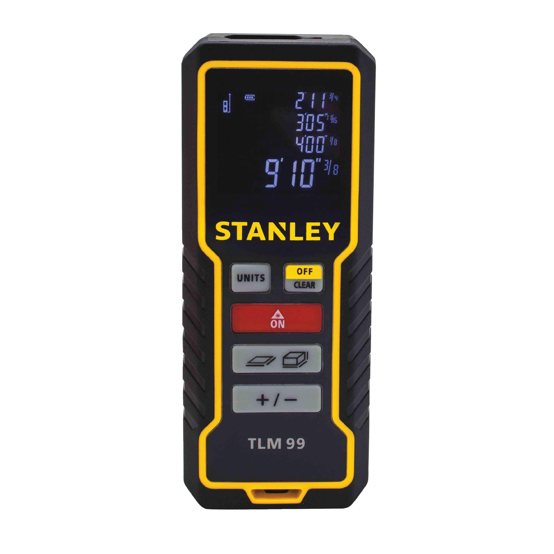 STANLEY STHT77138X