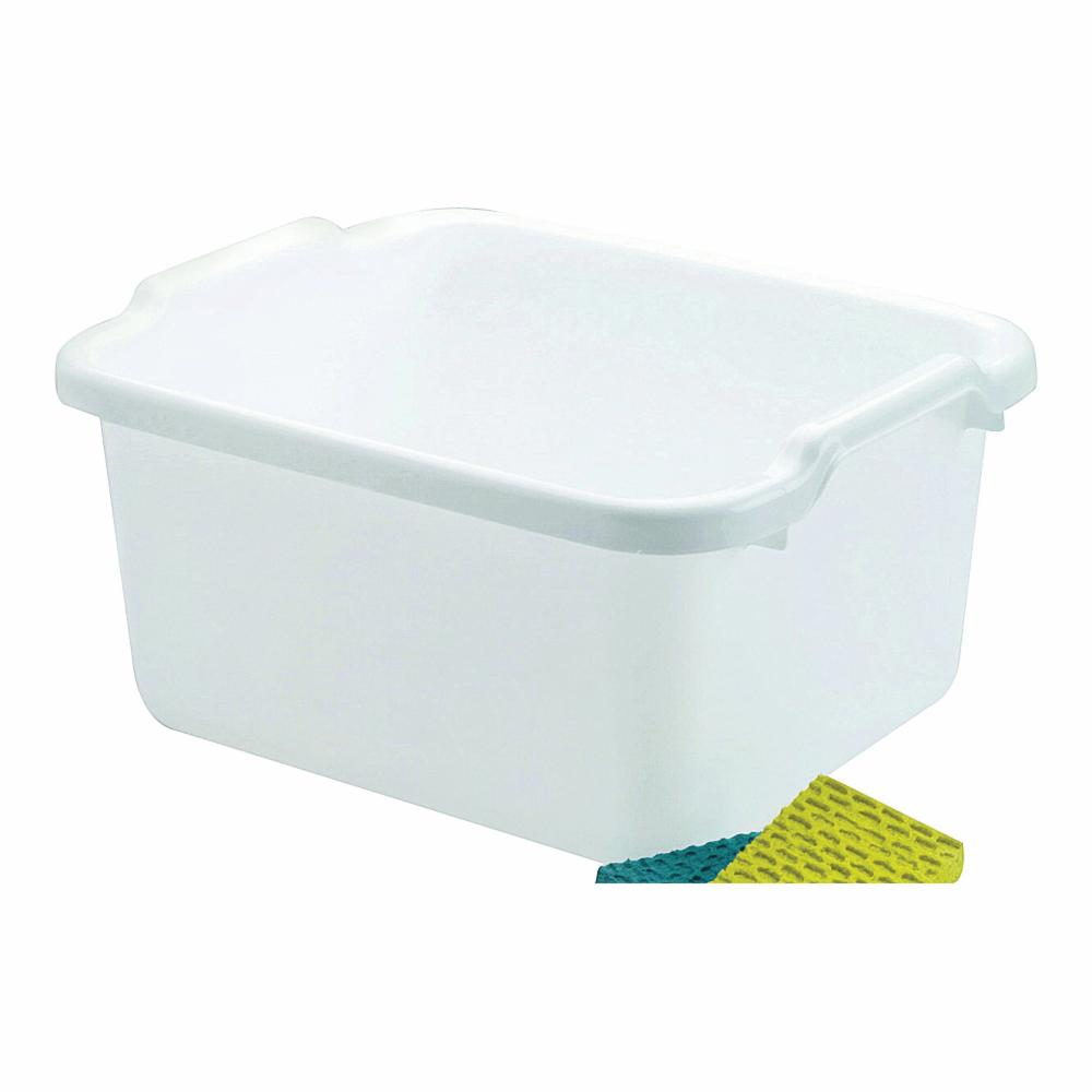RUBBERMAID 2970ARWHT