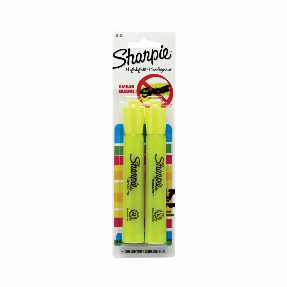 Sharpie 25162