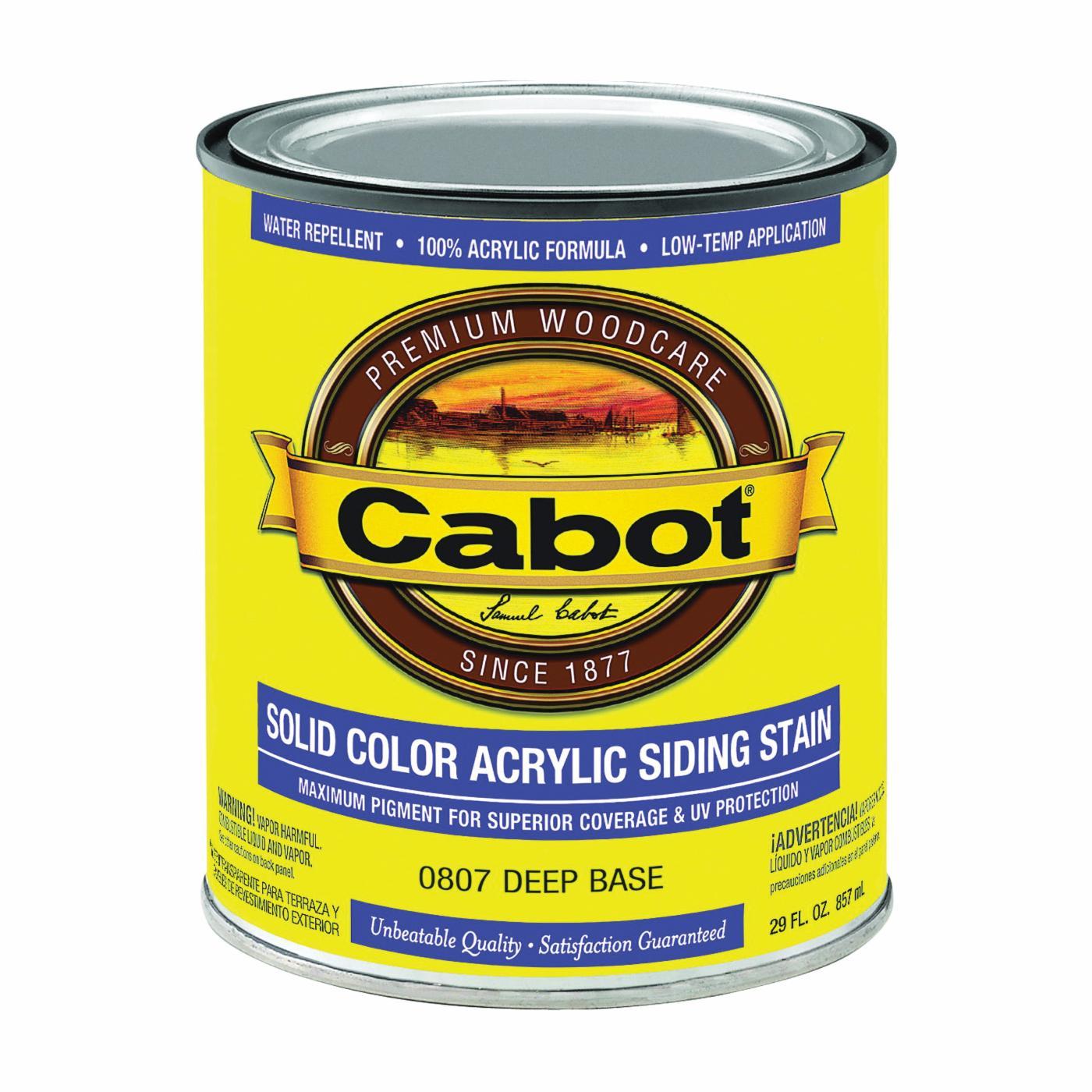 Cabot 8075