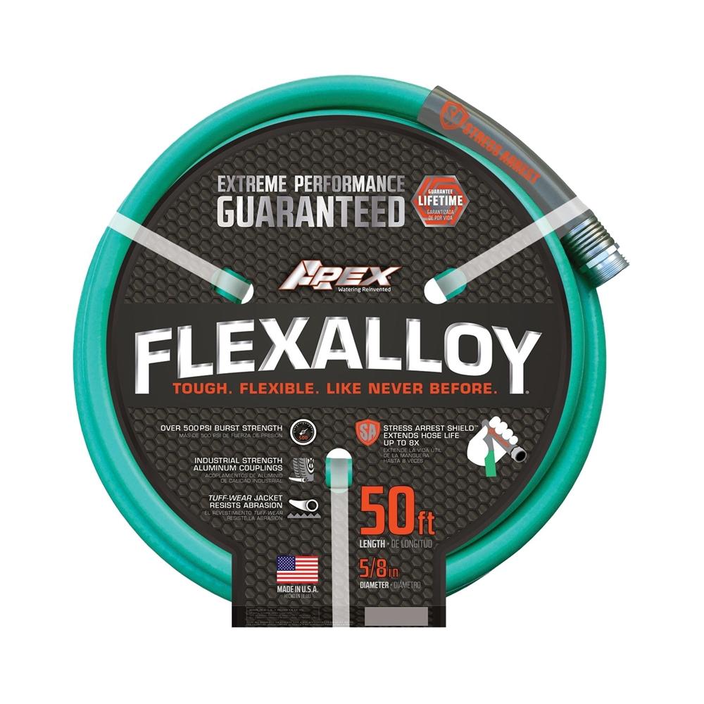 Flexalloy 8550-50
