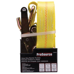 Prosource FH64066