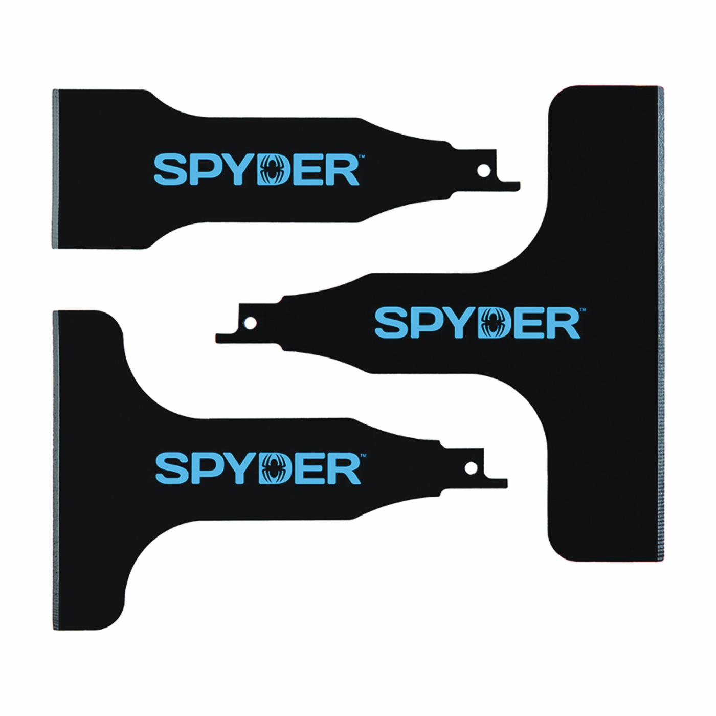 SPYDER PRODUCTS 00134