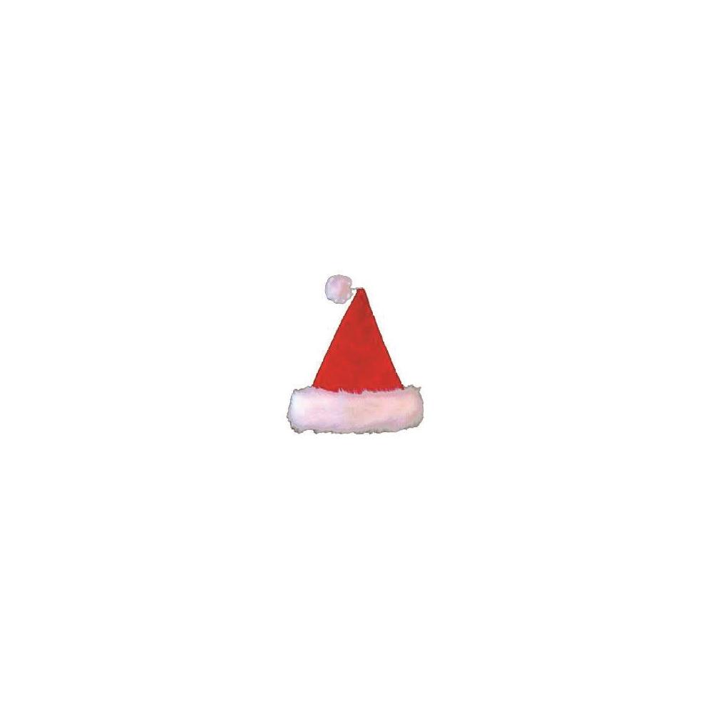 Santas Forest 28905