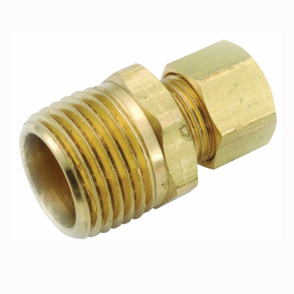 Anderson Metals 750068-0504