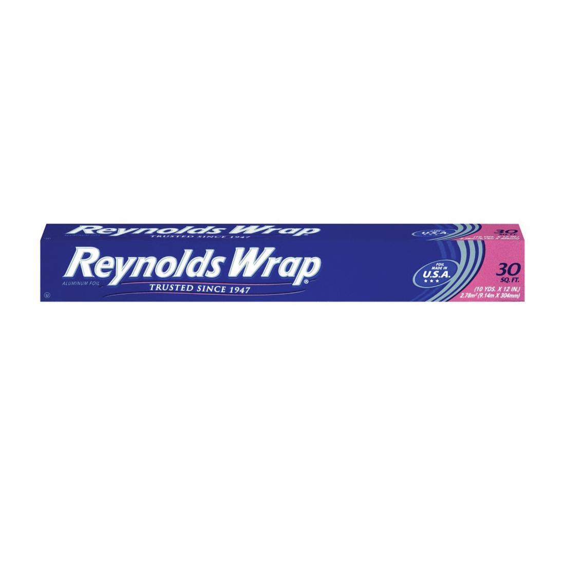 Reynolds Wrap 08031