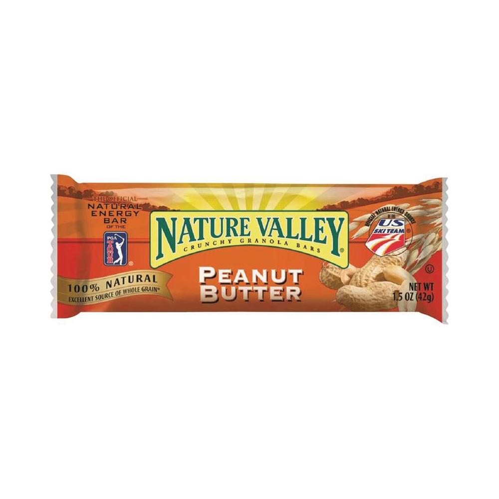 Nature Valley NVPB18