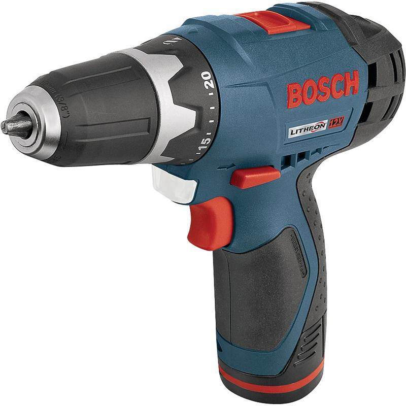 Bosch PS31-2A