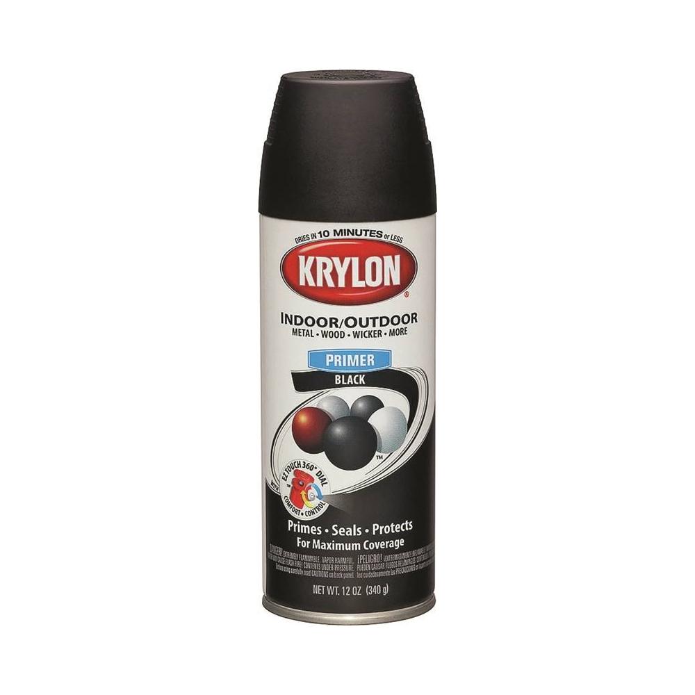 Krylon K05131607