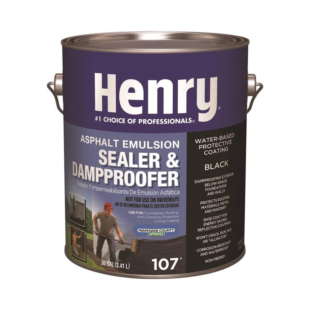 Henry HE107046