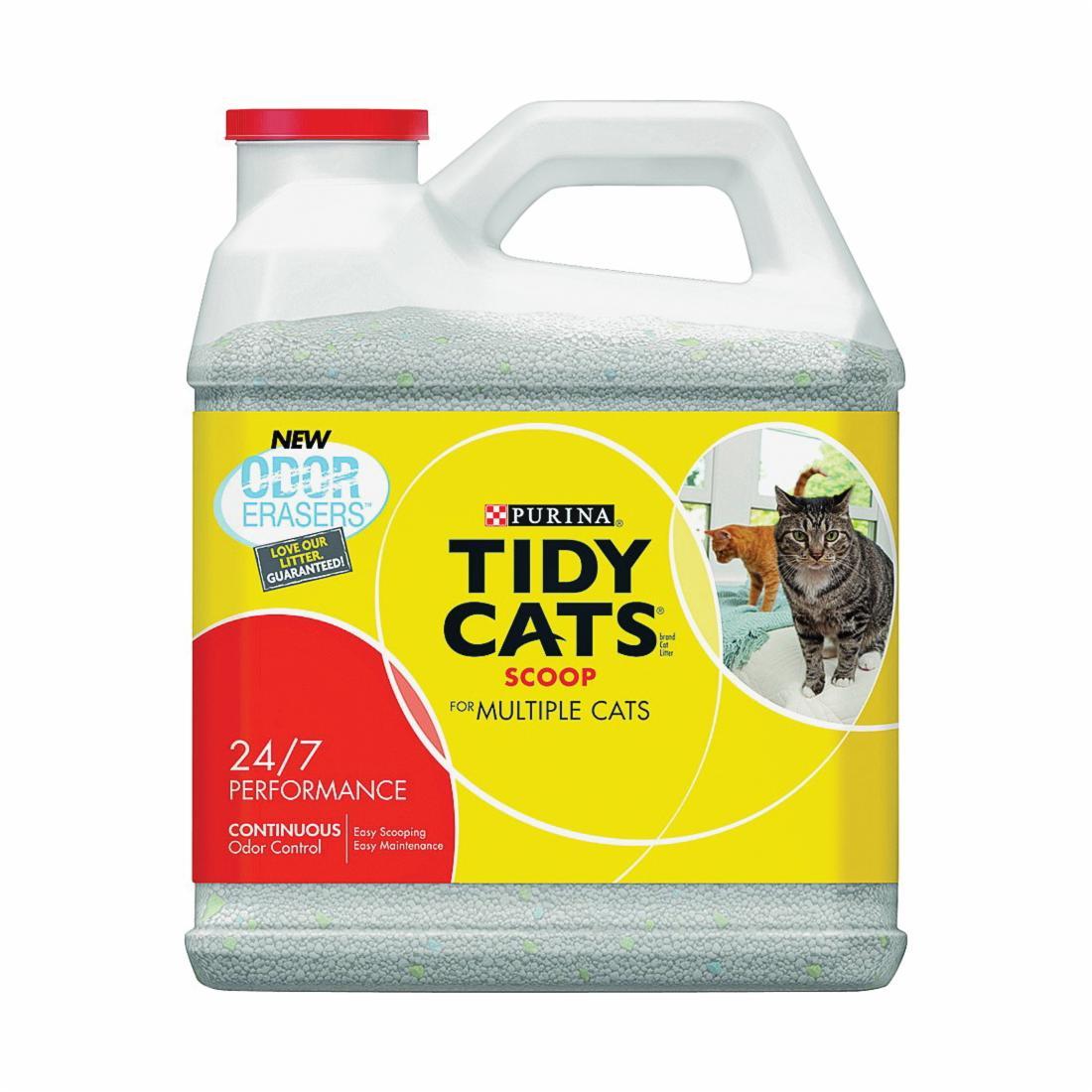 Tidy Cats 7023011614
