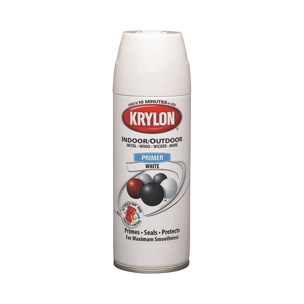 Krylon K05131507