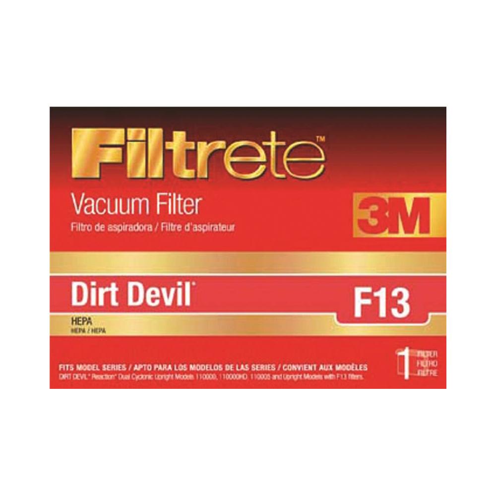 Filtrete 65813-2