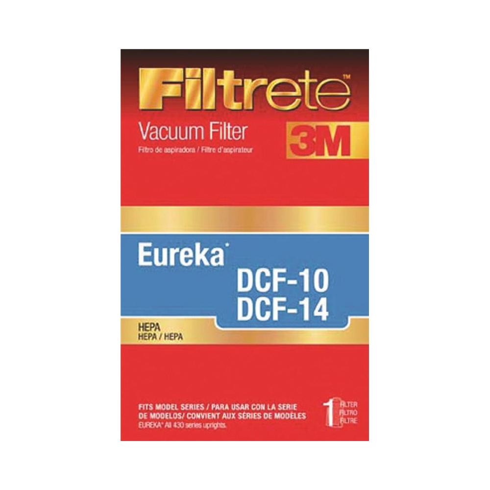 Filtrete 67800B-2/A-2