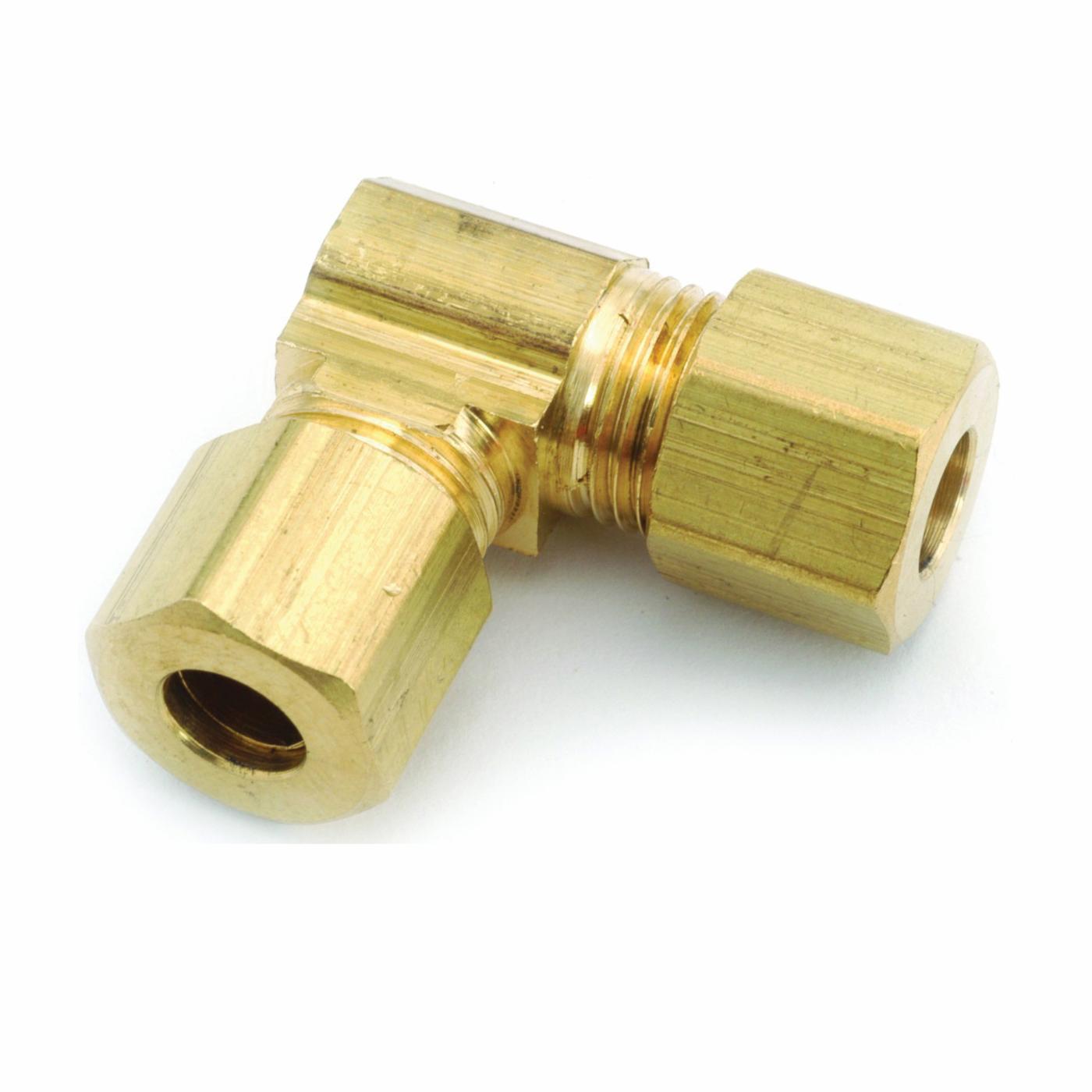 Anderson Metals 750065-04
