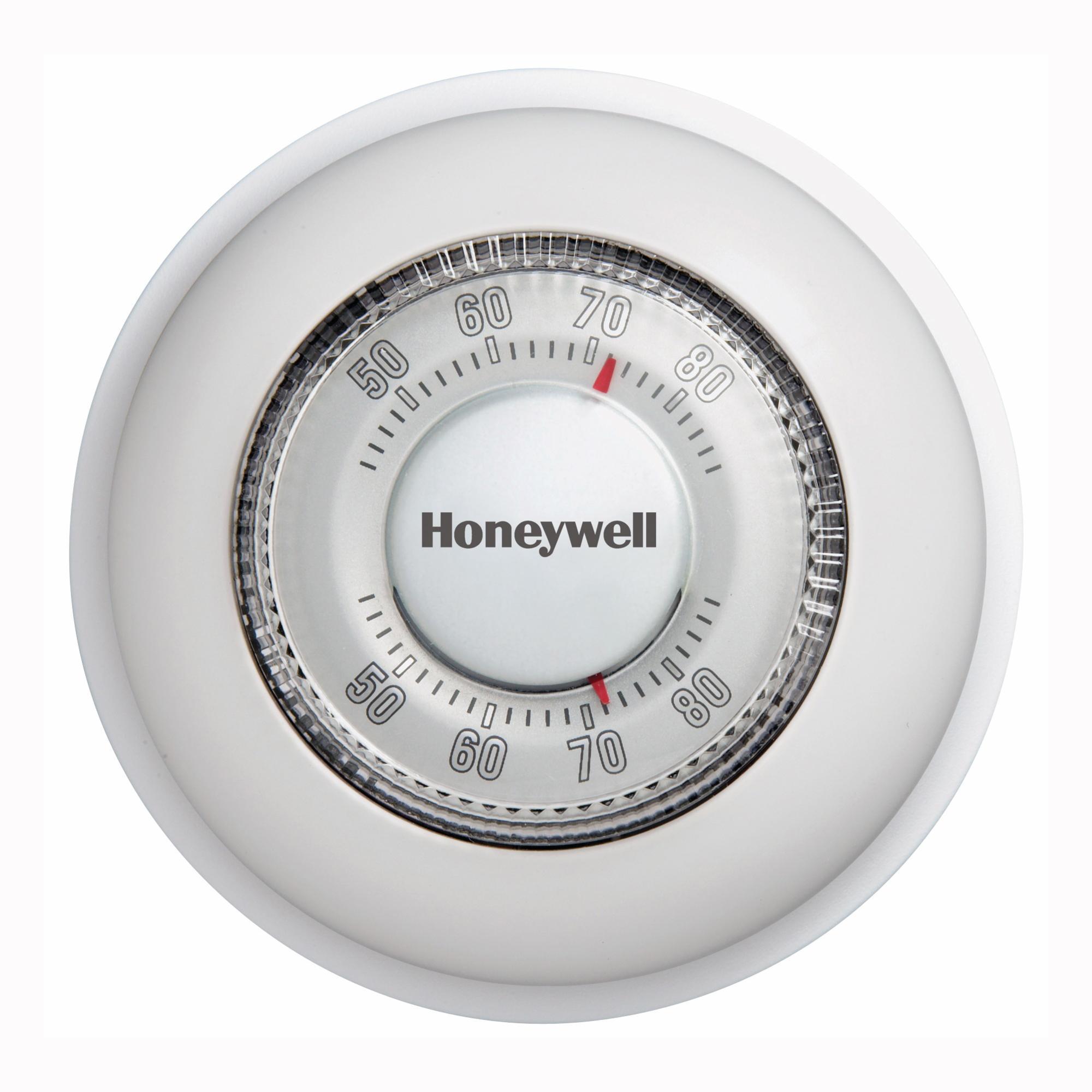 Honeywell CT87K