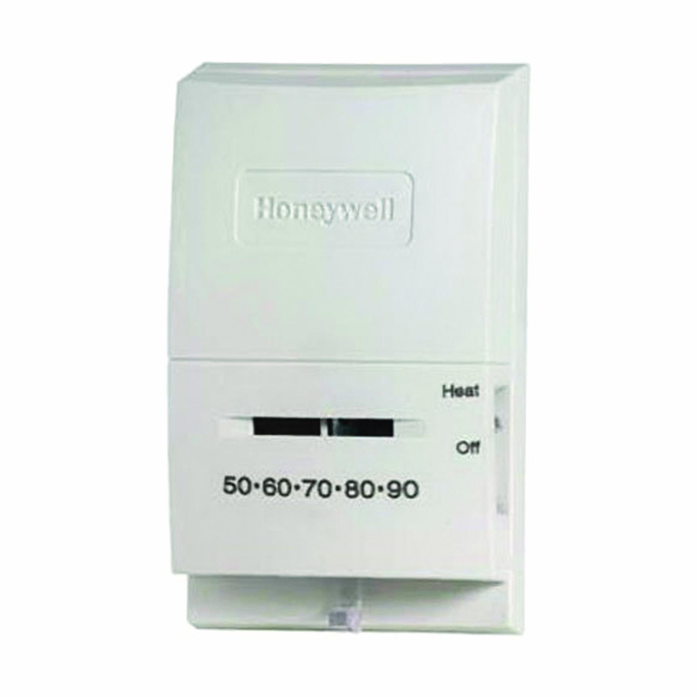 Honeywell CT53K1006/E1