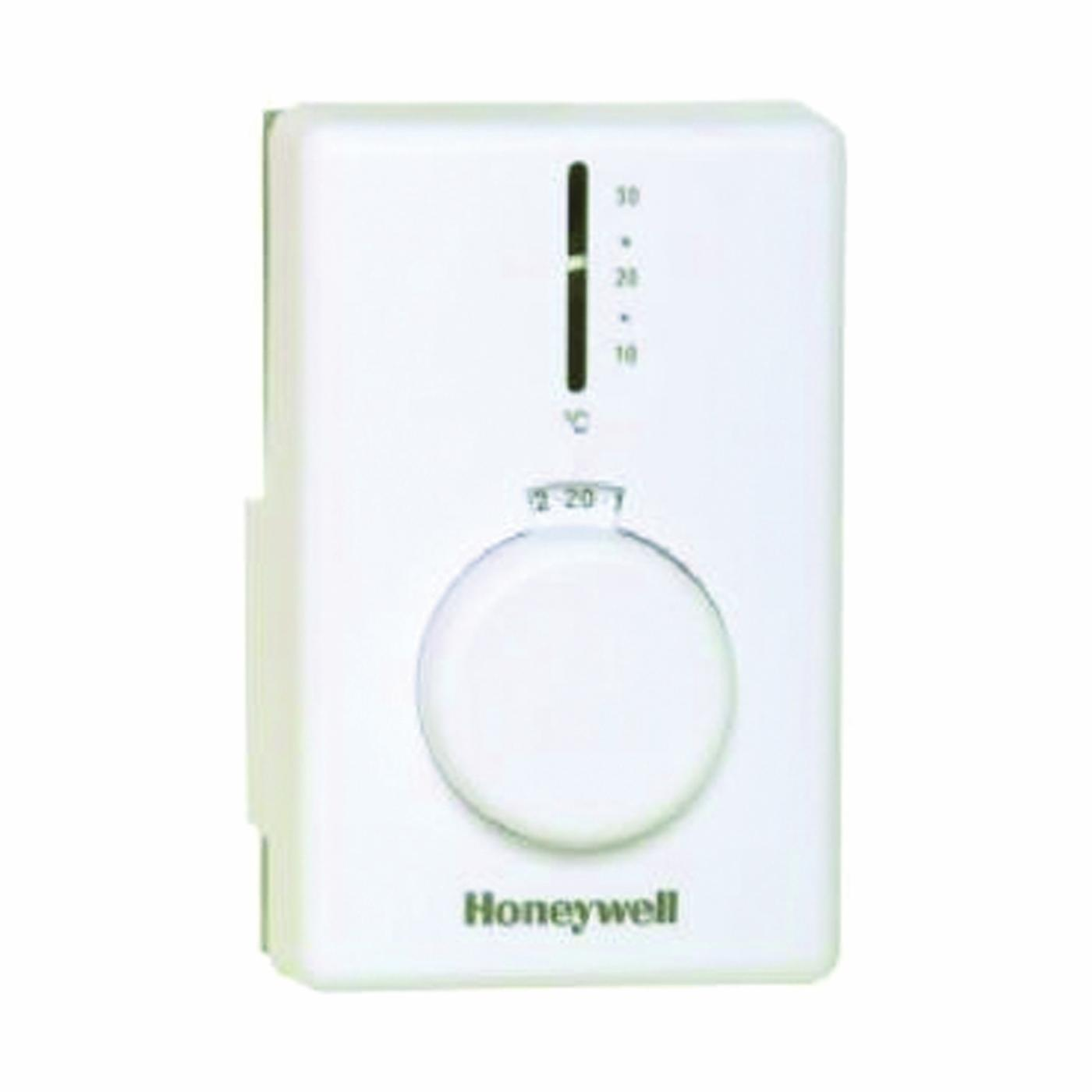 Honeywell CT62B1015/E1