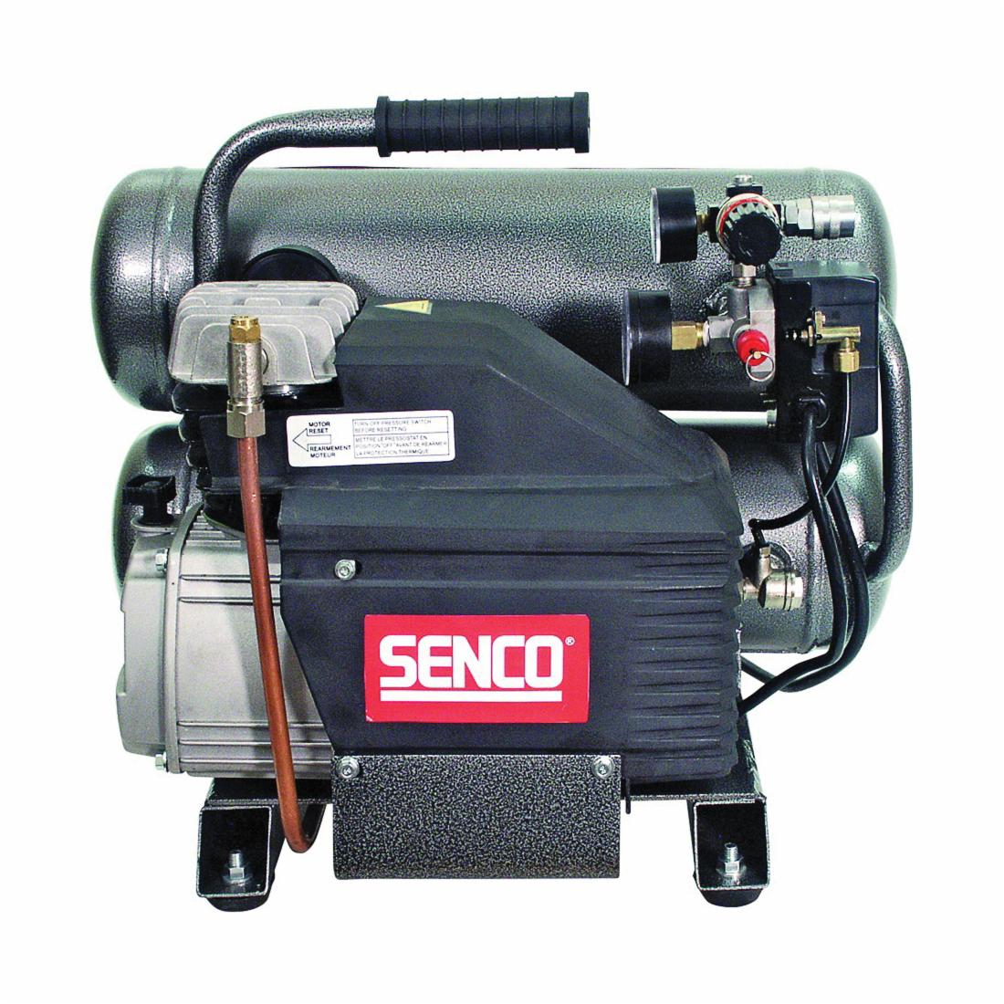 SENCO PC1131