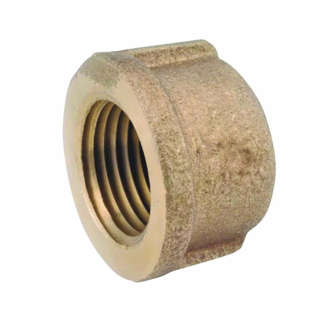 Anderson Metals 738108-08