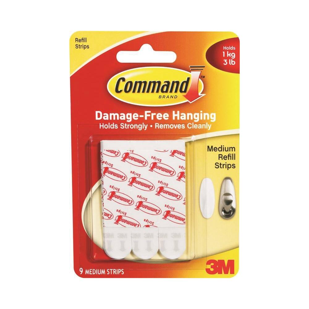 Command 17021P