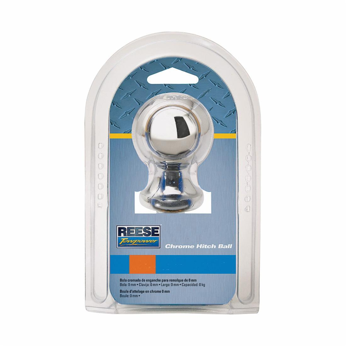 REESE TOWPOWER 74025