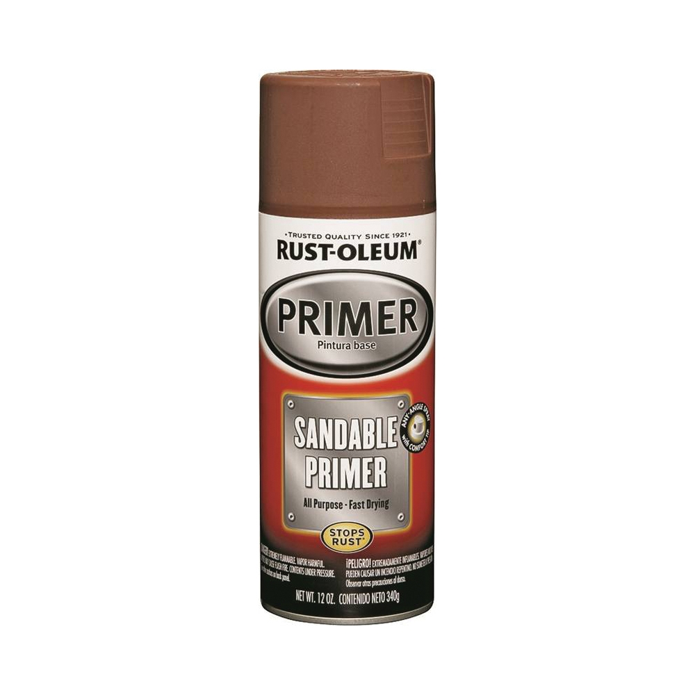 RUST-OLEUM AUTOMOTIVE 249419