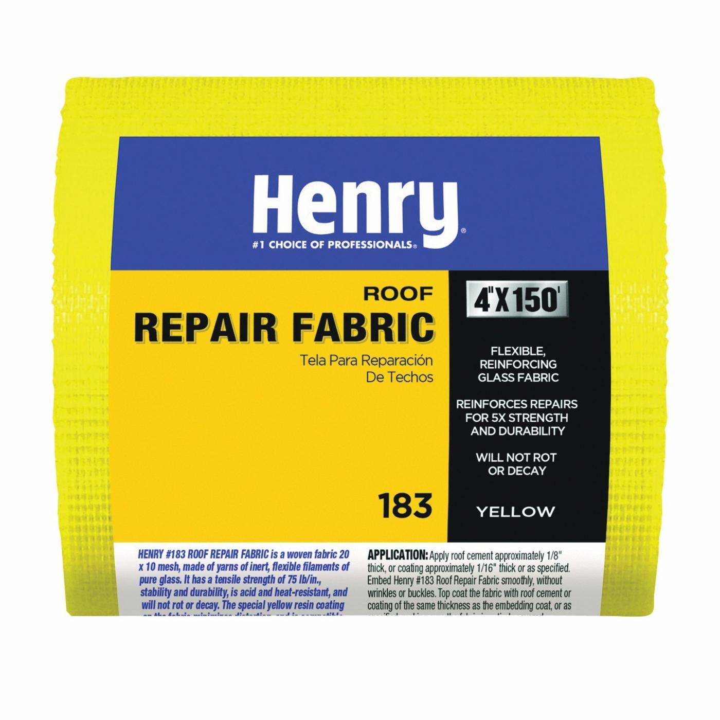 Henry HE183195