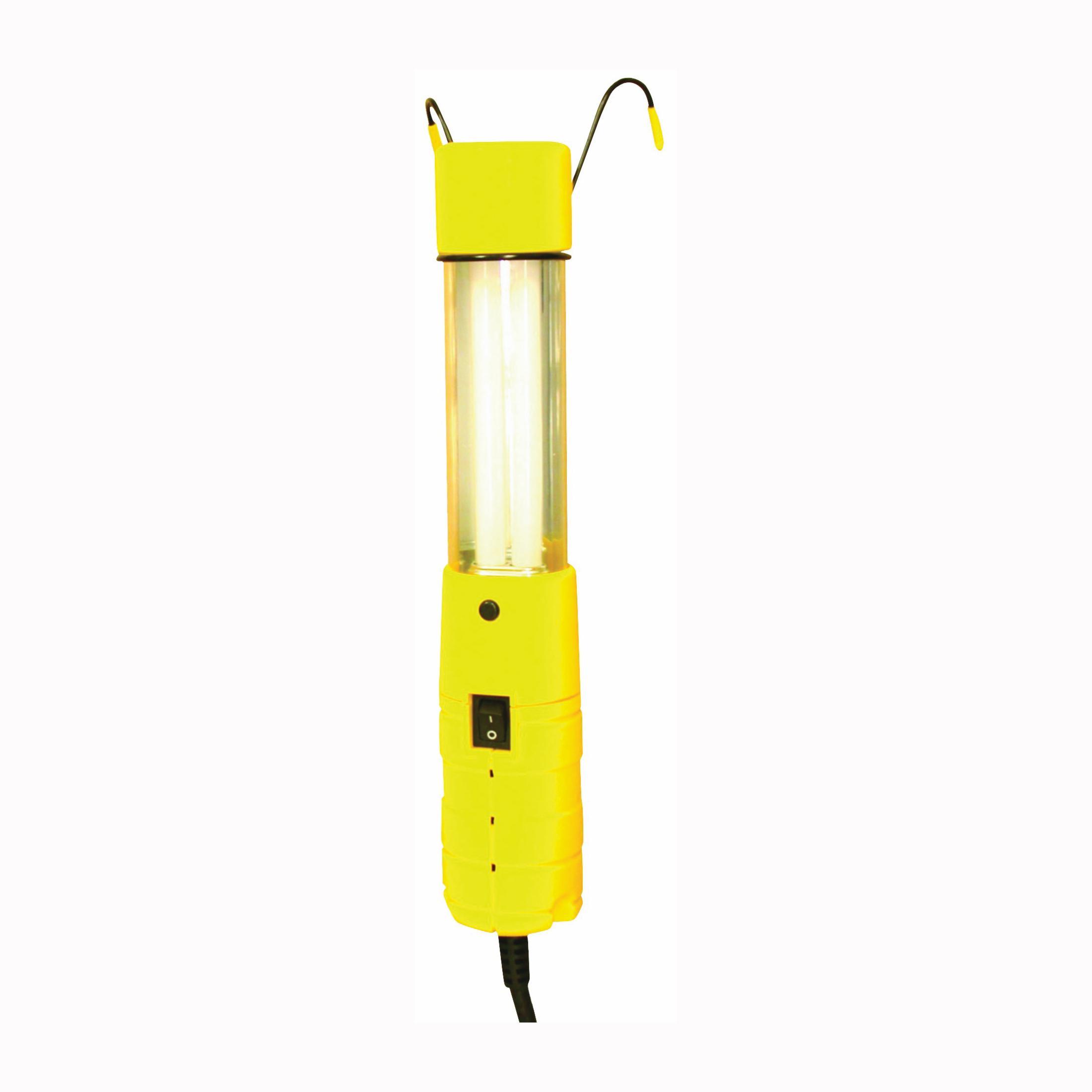 Powerzone ORTLPL220506