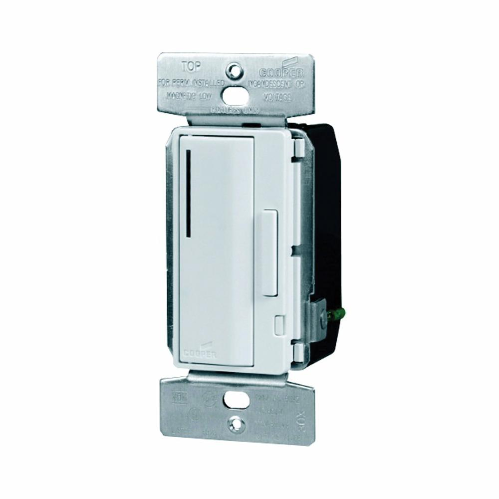 Eaton Wiring Devices ARD-C1-K-L