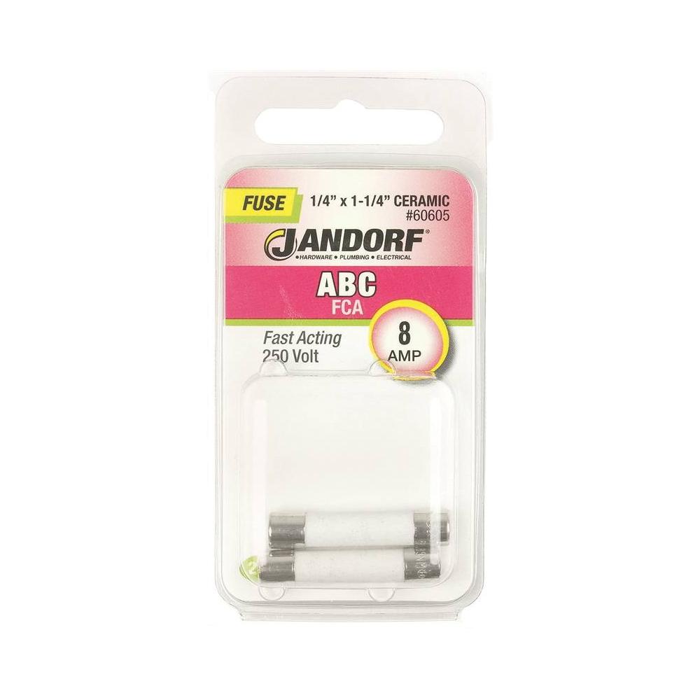 Jandorf 60605