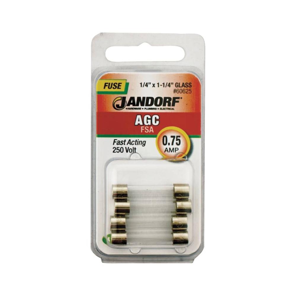 Jandorf 60625