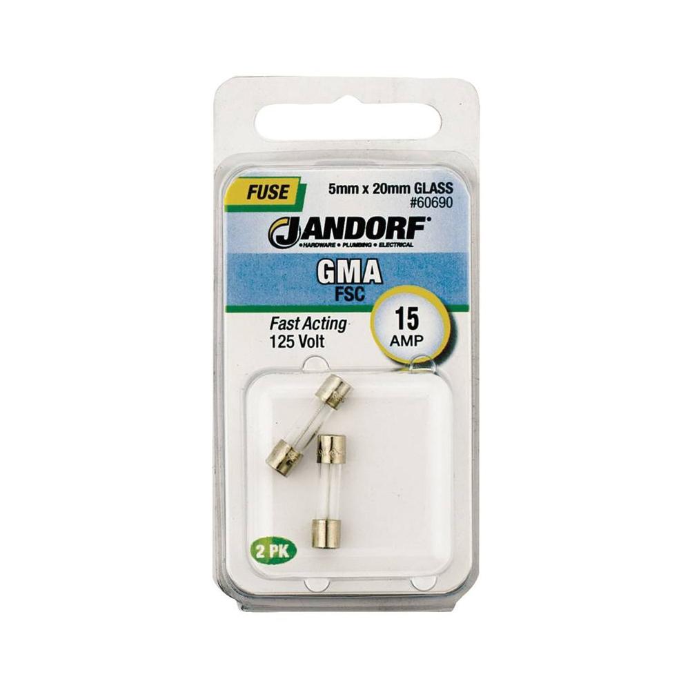Jandorf 60690