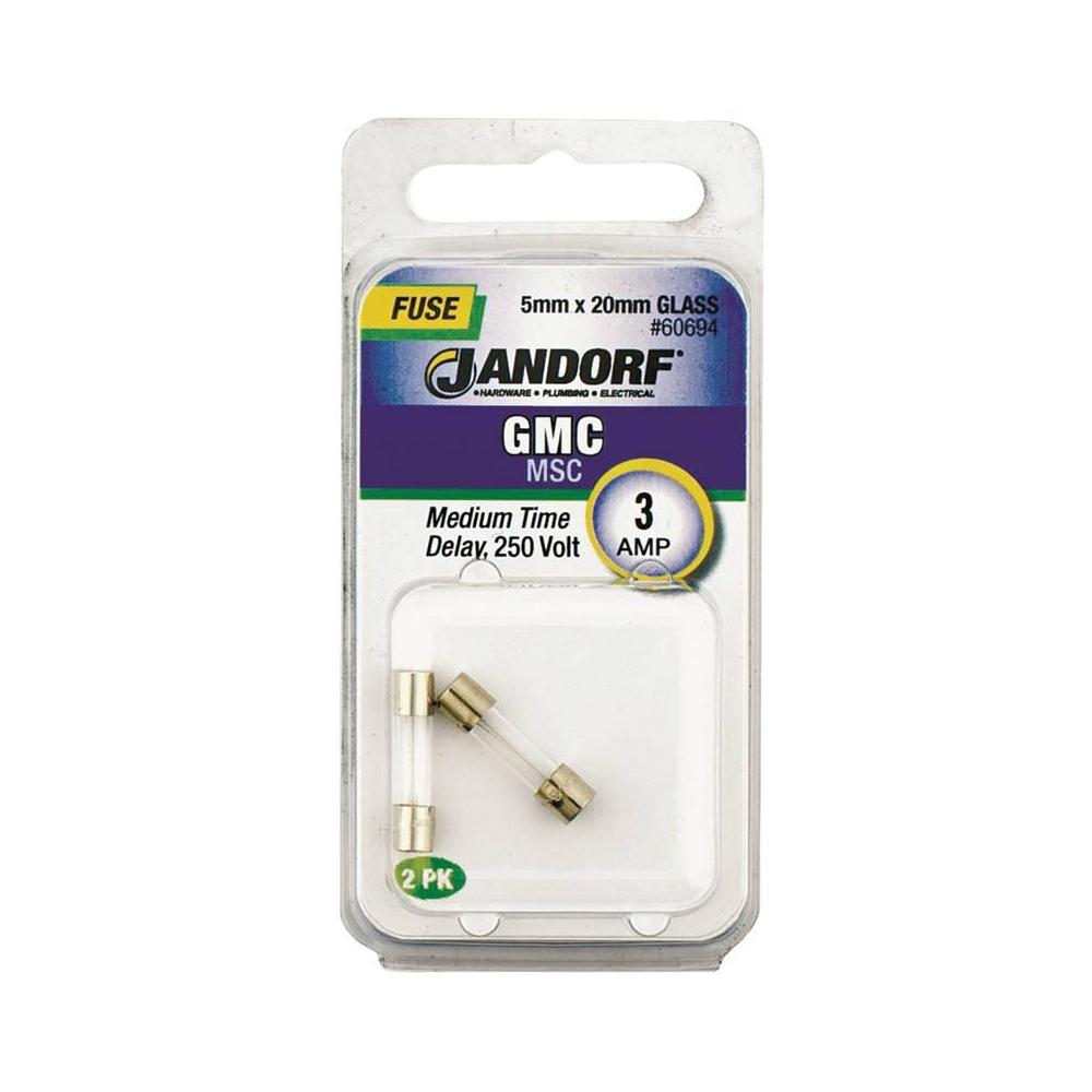 Jandorf 60694